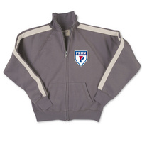 Penn College Kids Toddler Track Jacket