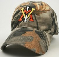 Legacy Youth Washed EZ Twill Hat