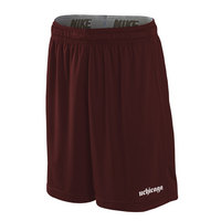 Nike Youth Fly Short