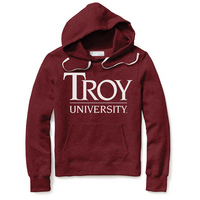 Apparel - Troy Campus Bookstore