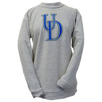 University of Delaware Woolly Threads Crew