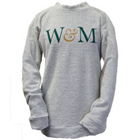 The College of William & Mary Woolly Threads Crew