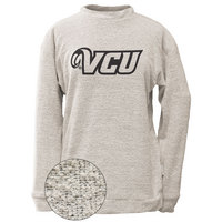 Virginia Commonwealth University Woolly Threads Crew