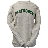 Dartmouth Woolly Threads Crew