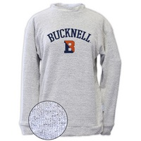 Bucknell University Woolly Threads Crew