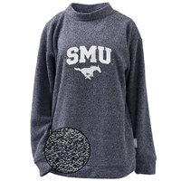 Southern Methodist University Woolly Threads Crew
