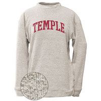Temple University Woolly Threads Crew