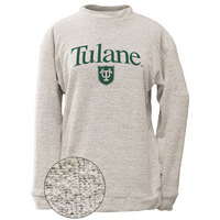 Tulane University Woolly Threads Crew