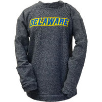 University of Delaware Woolly Threads Wolly Crew