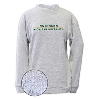 Northern Michigan University Woolly Threads Crew