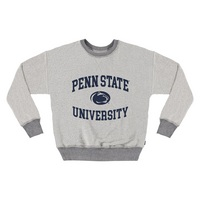 Spirit Jersey Reversible Crew Neck