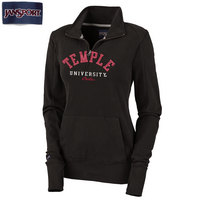 Womens Festival Quarter Zip