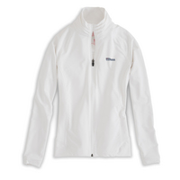 Peter Millar Ladies Full Zip Tamara