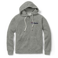 League Academy Full Zip Hood
