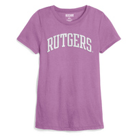 Womens Short Sleeve TShirt