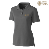 Cutter & Buck Advantage Polo