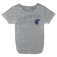 Alta Gracia Ruth Short Sleeve T Shirt