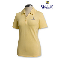 Cutter & Buck Womens DryTec Pique Polo