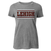 League Freshy T Shirt