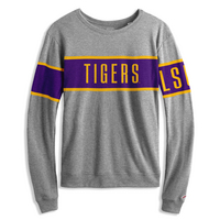 Intramural Long Sleeve TShirt