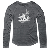 Alta Gracia Long Sleeve Tee