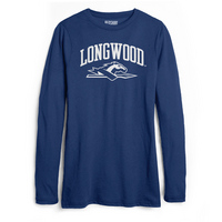 Long Sleeve School Tee