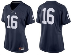 Nike Womens Game Jersey