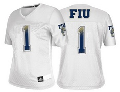 Womens Fashion Jersey Number 1