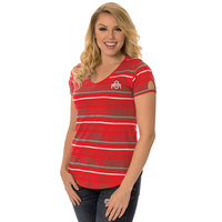 UG Apparel Relaxed Fit Tailgate T Shirt