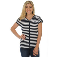 UG Apparel Relaxed Fit Dolman Top