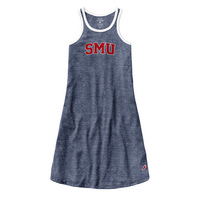 League Phys Ed Tank Dress