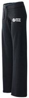 UTrau Womens Pilates Pant