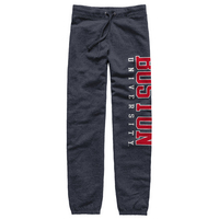League Womens Victory Spring Pant