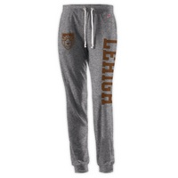 League Womens My Favorite Jogger Pant