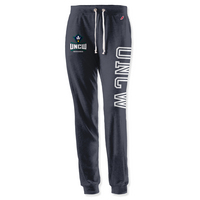 League My Favorite Jogger Pant