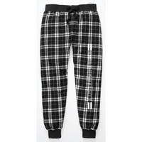 Tailgate Jogger Flannel Pajama Bottoms