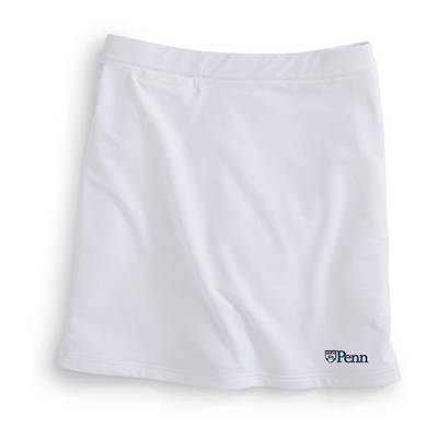 Peter Millar Ladies Sport Skort