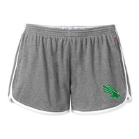 League Freshy Camp Short
