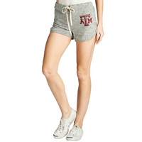 Spirit Jersey Brushed Short
