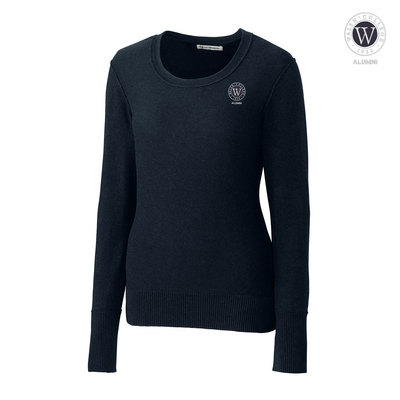 Cutter & Buck Broadview Sweater (Online Only)