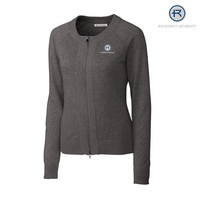 Cutter & Buck Broadview Cardi (Online Only)
