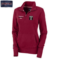 Jansport Festival Quarter Zip