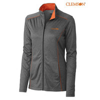 Cutter & Buck Green Lake Full Zip (Online Only)
