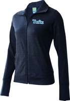 UTrau Womens Jacket