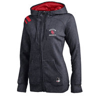 Champion Womens Heritage Full Zip Hood