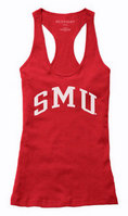 Red Shirt Womens Tank