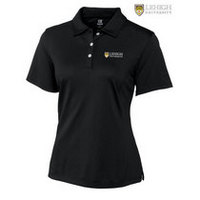 Cutter & Buck Womens Kingston Polo (Online Only)