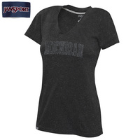 JanSport Womens Darcy Tee