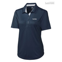 Cutter & Buck Alder Polo (Online Only)