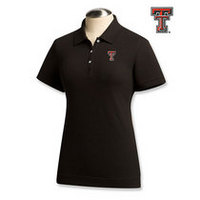 Cutter & Buck Womens Ace Polo (Online Only)